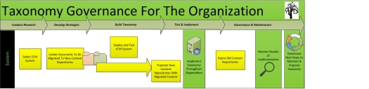 TM_TaxonomyGovernanceForTheOrganization_System